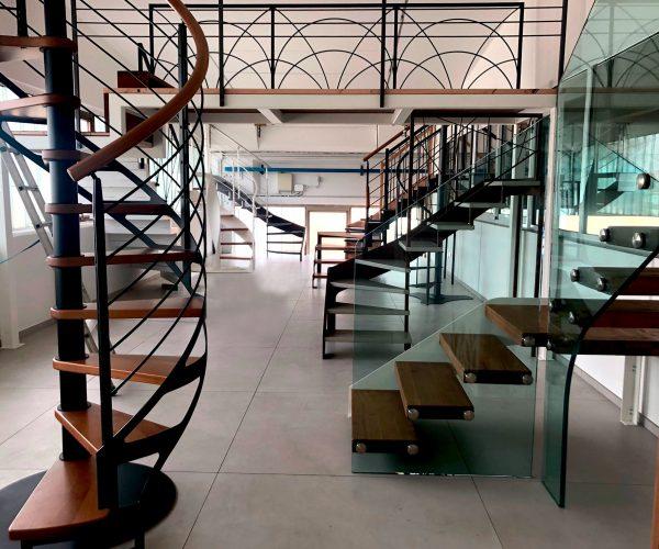duelle-scale-nuovo-showroom-novi-di-modena-presentazione-definitiva